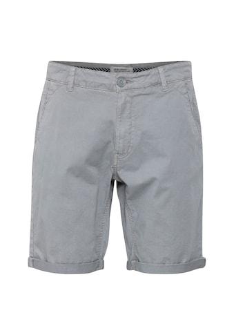 Blend Chinoshorts »Brix«, kurze Hose im Chino-Stil kaufen
