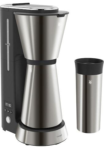 WMF Filterkaffeemaschine KÜCHENminis® Aroma Thermo to go, 0,35l Becher kaufen
