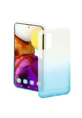 "Hama Cover, Hülle ""Colorful"" für Samsung Galaxy A71 kaufen"