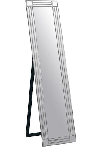 Lenfra Standspiegel »Eduard« kaufen