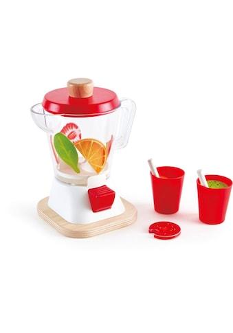 Hape Kinder-Standmixer »Smoothie-Mixer« kaufen