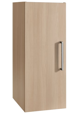 OPTIFIT Unterschrank »Napoli«, Soft-Close-Funktion, Breite 30 cm kaufen