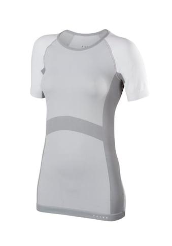FALKE T-Shirt »Shape«, hochelastisches Sportshirt kaufen
