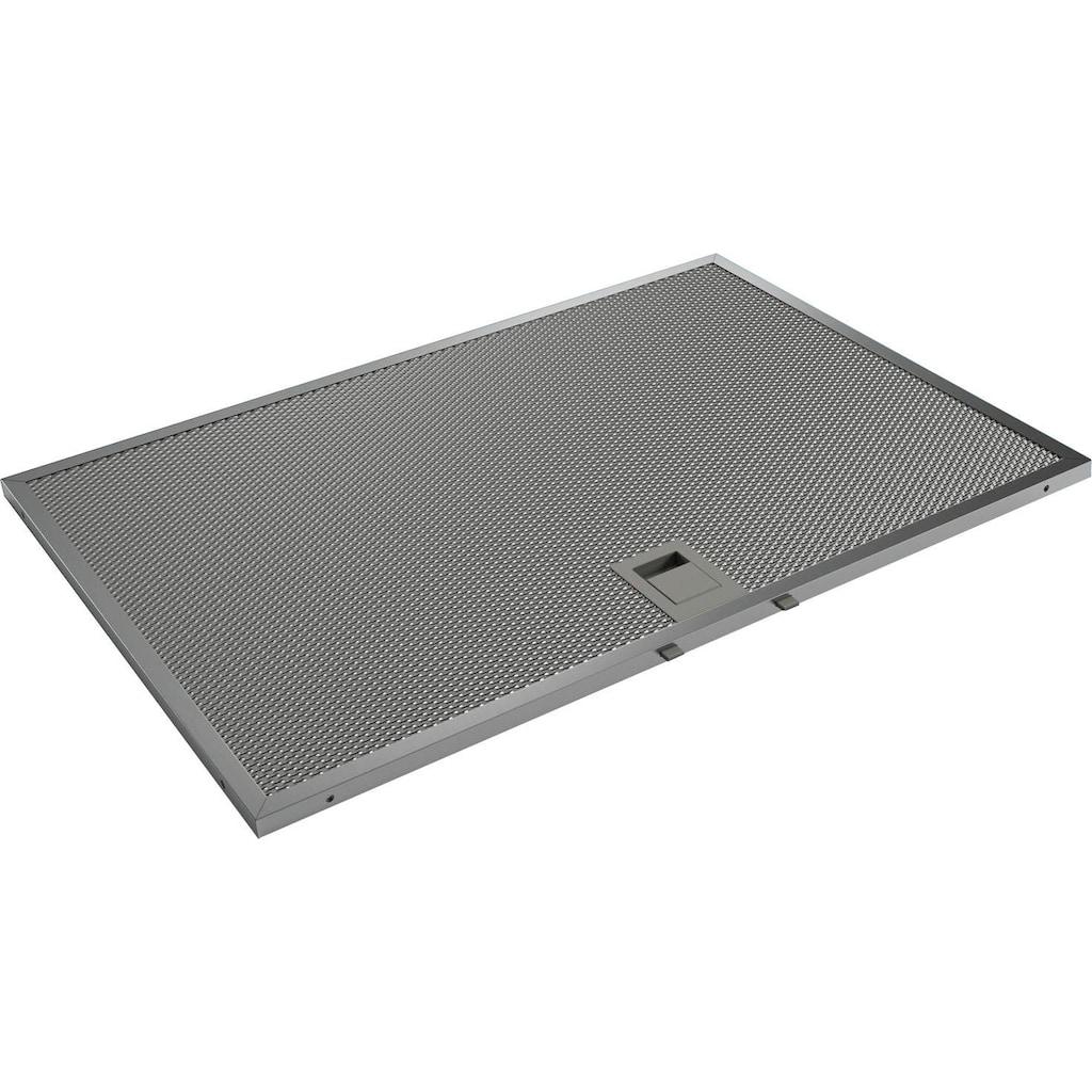 SIEMENS Kopffreihaube »LC67KHM60«, Serie iQ300