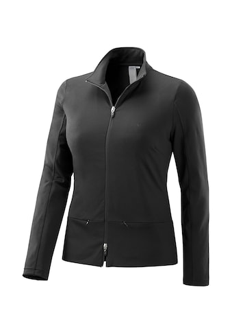 Joy Sportswear Trainingsjacke »PINELLA« kaufen