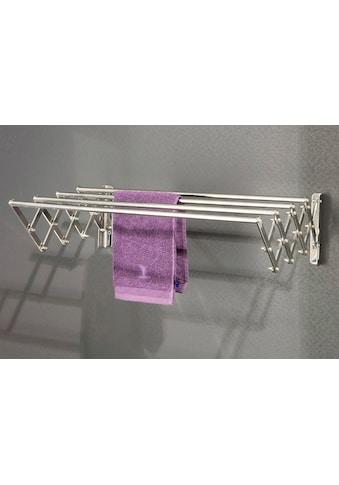 GGG MÖBEL Handtuchhalter »Clara« kaufen