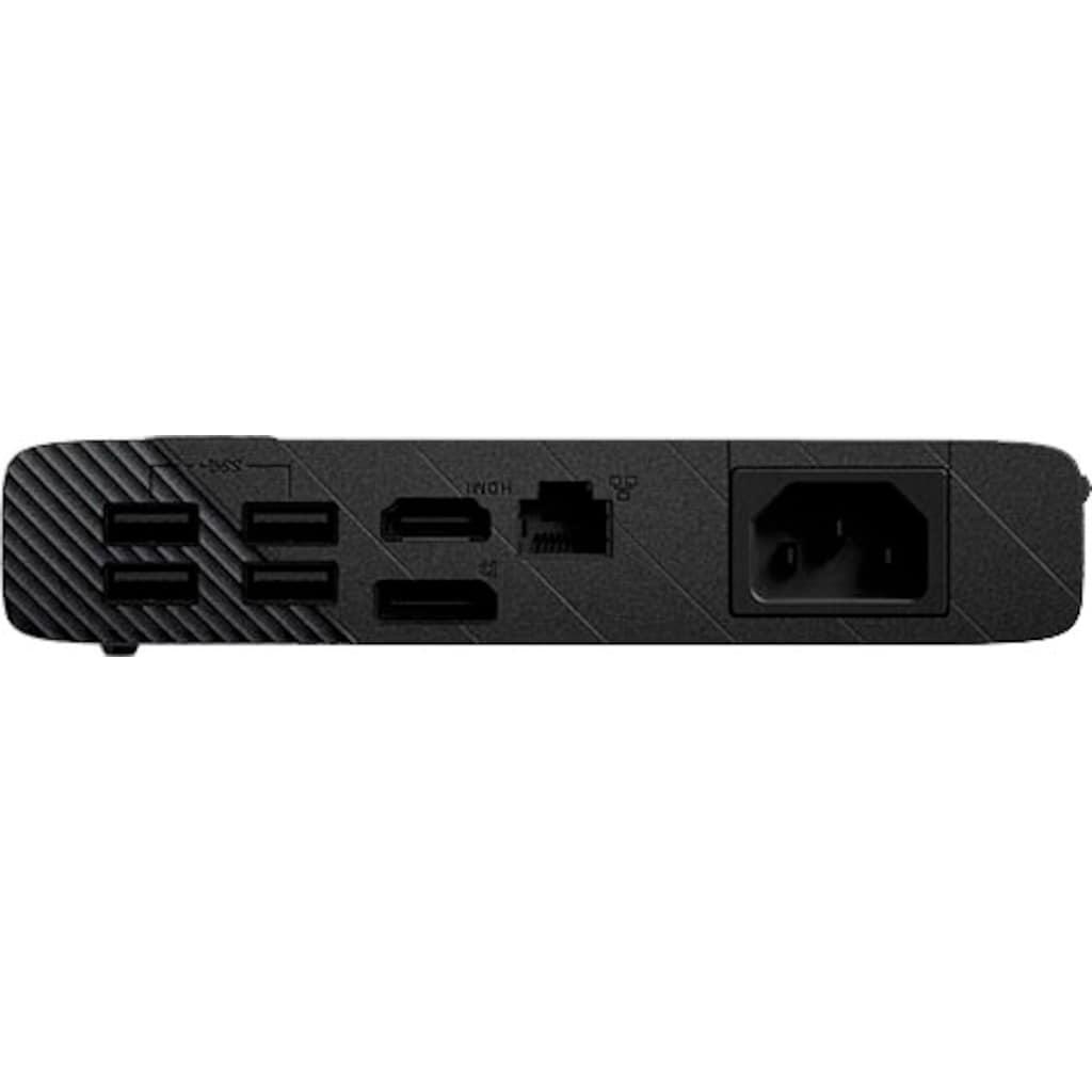 """Asus Notebook »GV301QE-K6140T«, (34,04 cm/13,4 """" AMD Ryzen 9 GeForce RTX™ 3050 Ti\r\n 1000 GB SSD), Kostenloses Upgrade auf Windows 11, sobald verfügbar"""