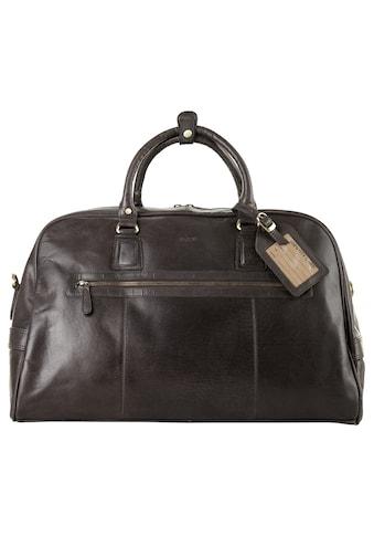 Bagan Reisetasche kaufen