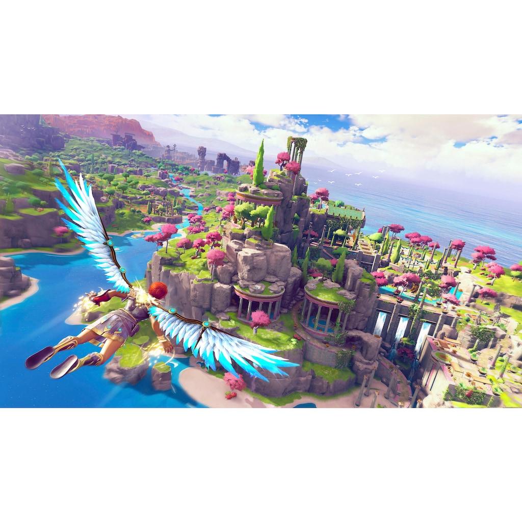UBISOFT Spiel »Immortals Fenyx Rising«, PC