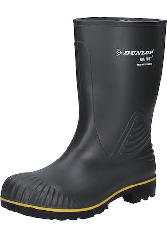 Dunlop_Workwear Gummistiefel »Acifort« kaufen
