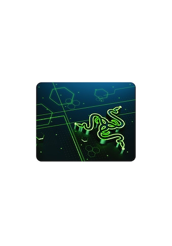 RAZER Mobiles Gaming-Mauspad kaufen