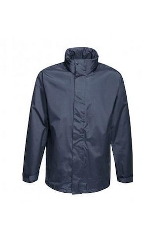 Regatta Regenjacke »Herren Jacke Gibson IV wasserdicht« kaufen
