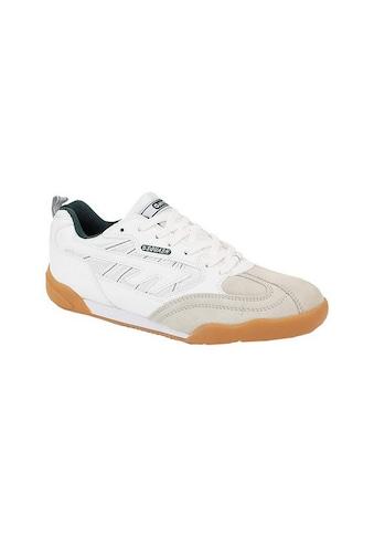 Hi-Tec Sneaker »Squash Unisex s / Turnschuhe« kaufen