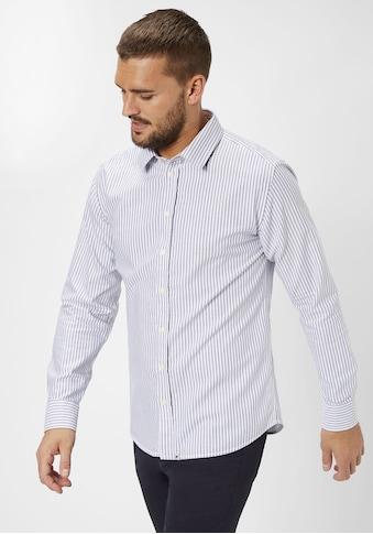 Paddock's Langarmhemd kaufen