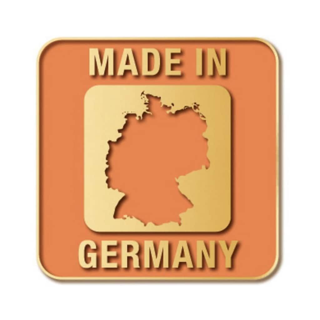 Dr. Oetker Kastenform »Back-Liebe Emaille«, Maße 25 x 11 cm