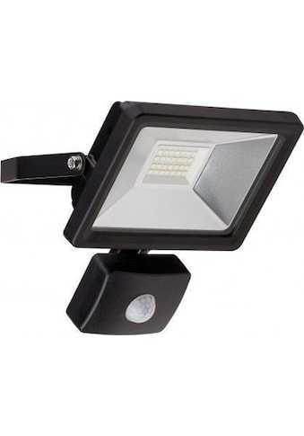 Goobay LED Außen-Flutlichtstrahler kaufen