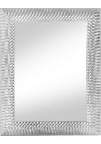 Guido Maria Kretschmer Home&Living Wandspiegel »Maisonima« kaufen