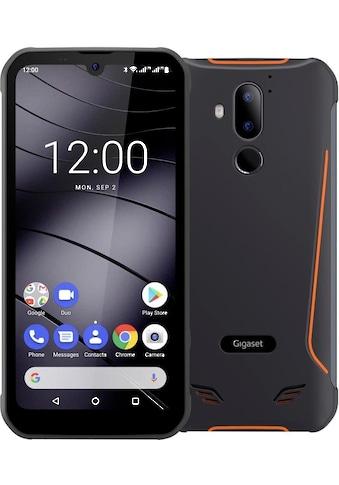 Gigaset GX290 Smartphone (15,5 cm / 6,1 Zoll, 32 GB, 13 MP Kamera) kaufen