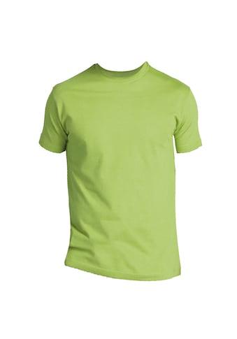SOLS T - Shirt »Imperial Herren , Kurzarm« kaufen