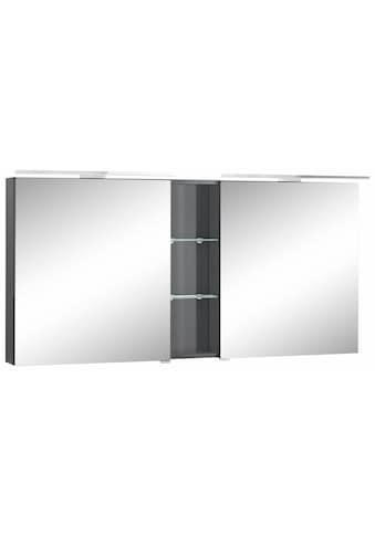 MARLIN Spiegelschrank »Sola 3130« kaufen