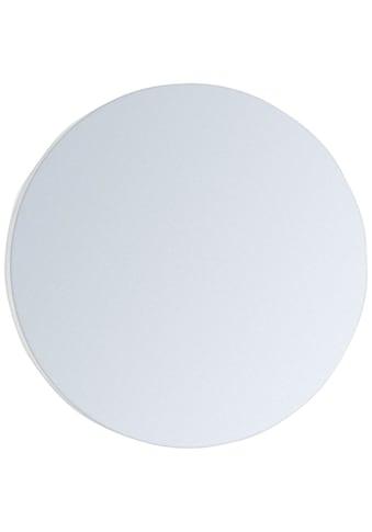 RIDDER Kosmetikspiegel »Mulan«, ohne Beleuchtung kaufen
