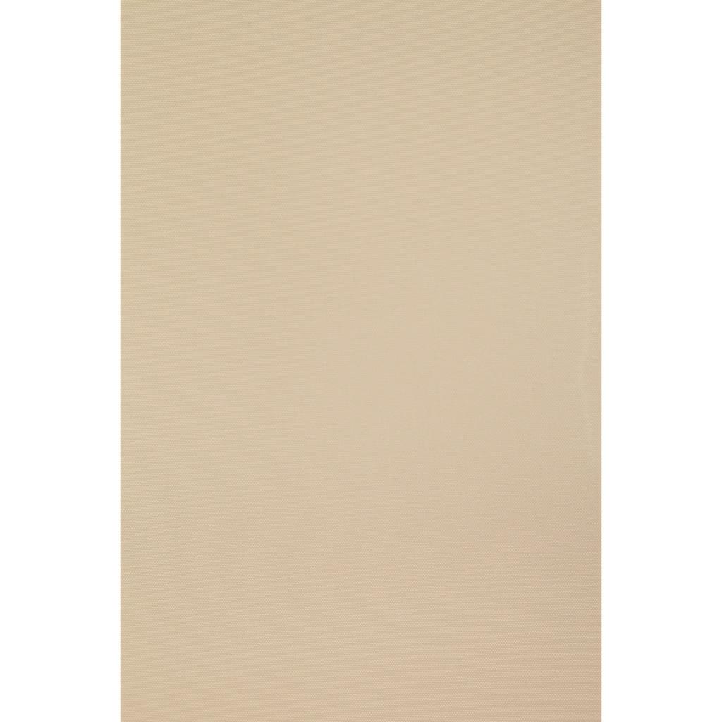 KONIFERA Klemmmarkise »350x150 cm«, Breite/Ausfall: 350/150 cm