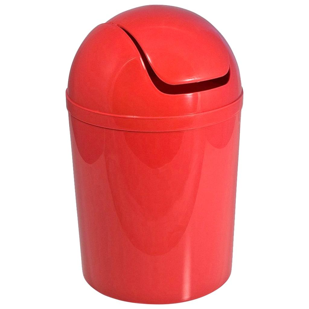 ADOB Kosmetikeimer »Abfallbehälter«