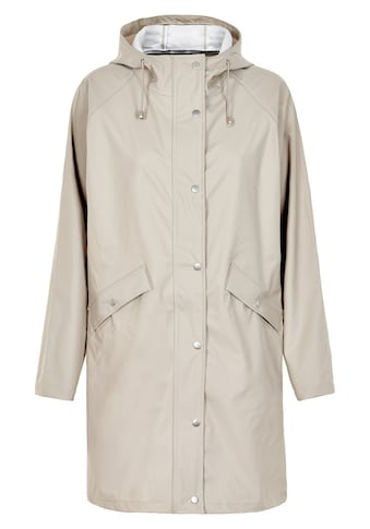 Ichi Regenjacke »TAZI« kaufen