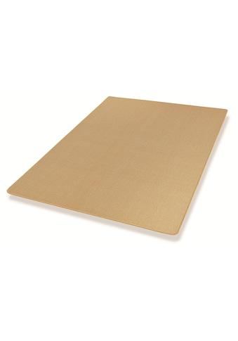 Dekowe Sisalteppich »Mara S2, gekettelt, Wunschmaß«, rechteckig, 5 mm Höhe,... kaufen