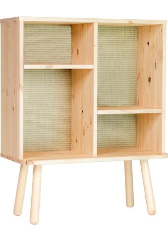 "Karup Design Regal ""Kyabi"" kaufen"