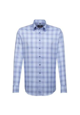 seidensticker Businesshemd »Modern«, Button-Down-Kragen kaufen