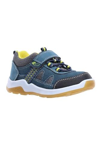 Lurchi Sneaker »Melvin«, mit praktischem Klettverschluss kaufen