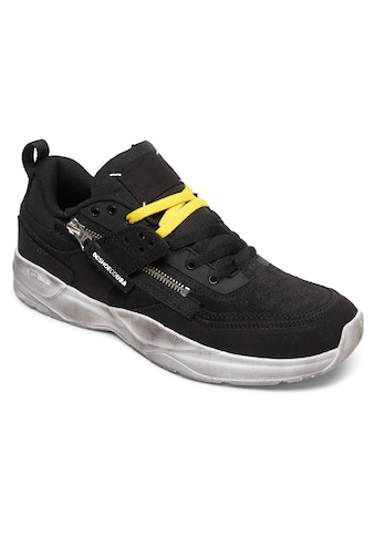 DC Shoes Sneaker »E.Tribeka Zip« kaufen