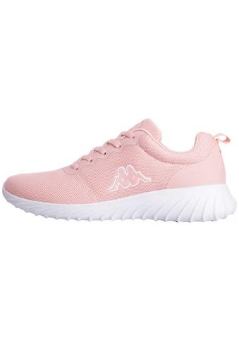 Kappa Sneaker »CES NC«, mit ultraleichter Phylonsohle<br /> kaufen