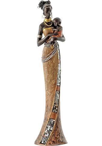 pajoma Afrikafigur »Ayana« kaufen