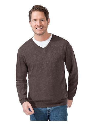 Catamaran V-Ausschnitt-Pullover »Pullover« kaufen