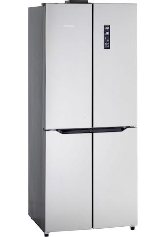 Schneider Multi Door, 184,7 cm hoch, 75,3 cm breit kaufen