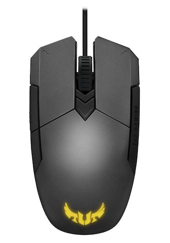 Asus TUF Gaming M5 kaufen