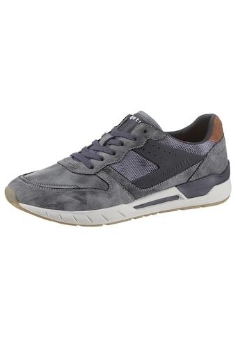 bugatti Sneaker »Kona«, mit herausnehmbarer Innensohle kaufen