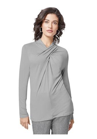 creation L Langarmshirt kaufen