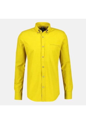 LERROS Langarmhemd, mit feiner, griffiger Struktur kaufen