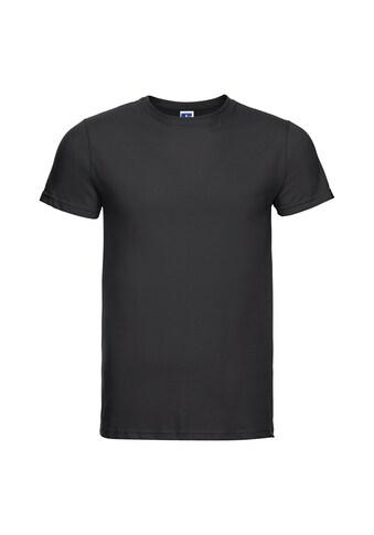 Russell T-Shirt »Slim für Männer« kaufen