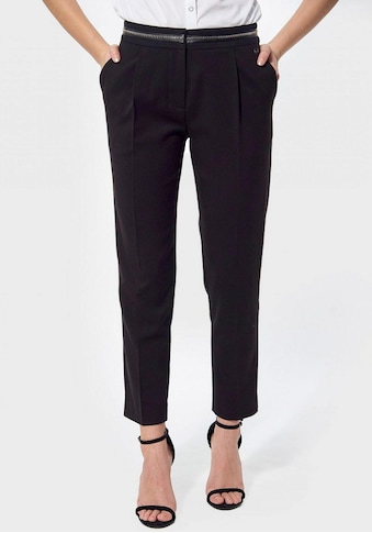 Kaporal Jogger Pants »TRILL« kaufen