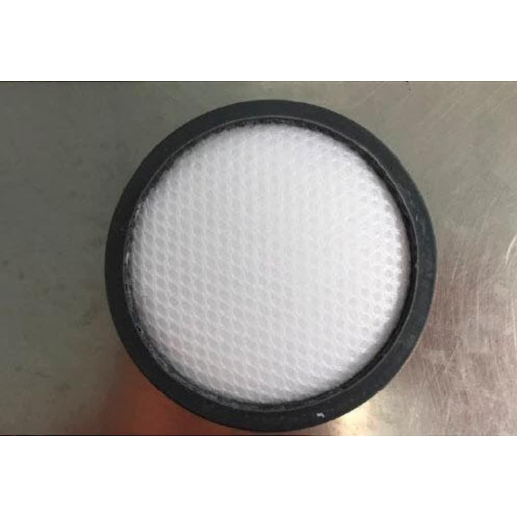 Privileg Hygieneabluftfilter