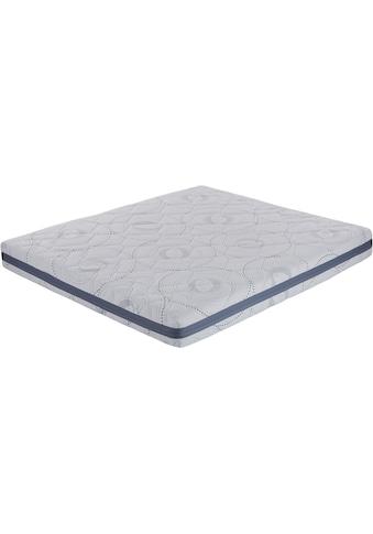 Magniflex Komfortschaummatratze »Comfort Memory Deluxe«, 22 cm cm hoch, Raumgewicht:... kaufen