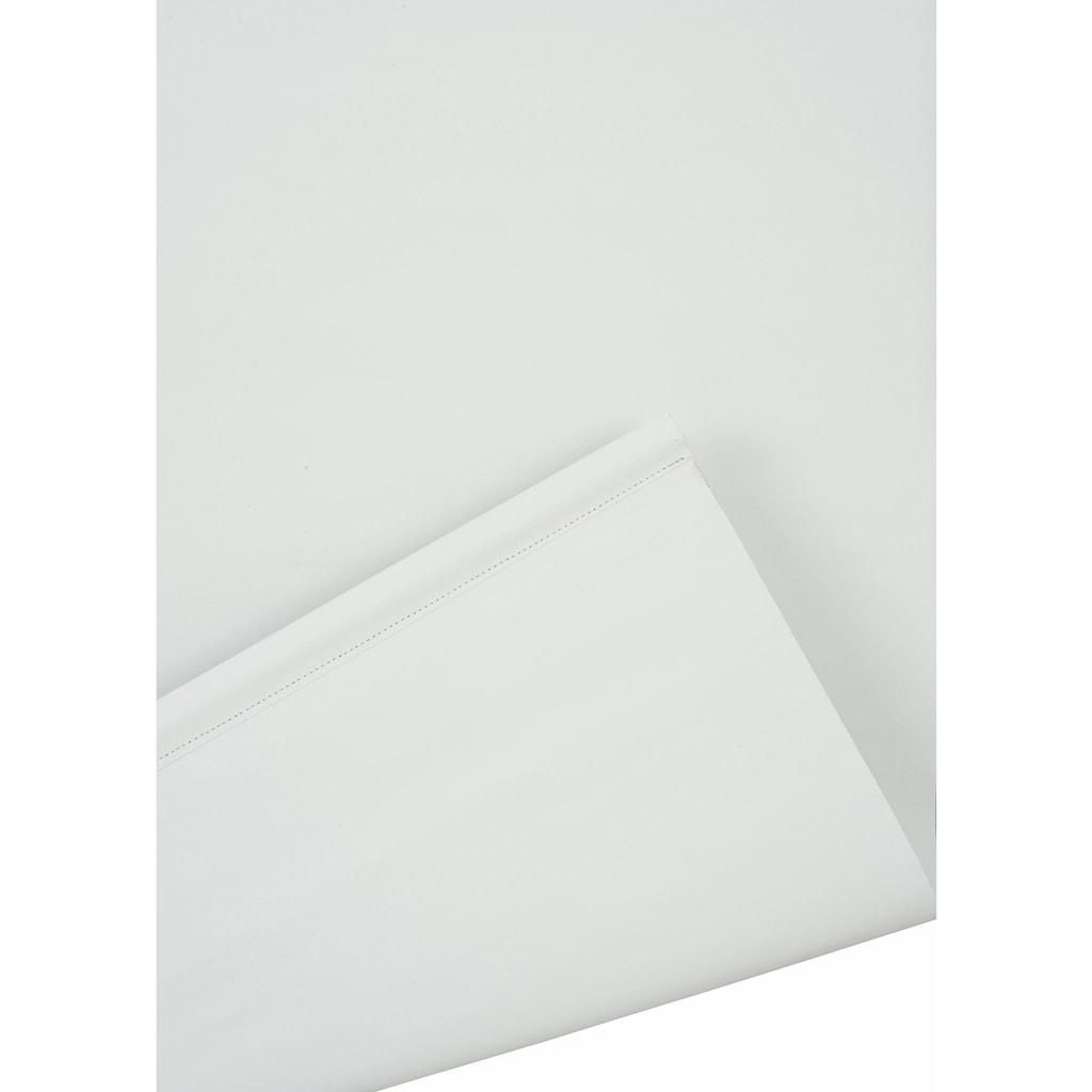 Good Life Seitenzugrollo »Amelie«, Lichtschutz, mit Bohren, 1 Stück