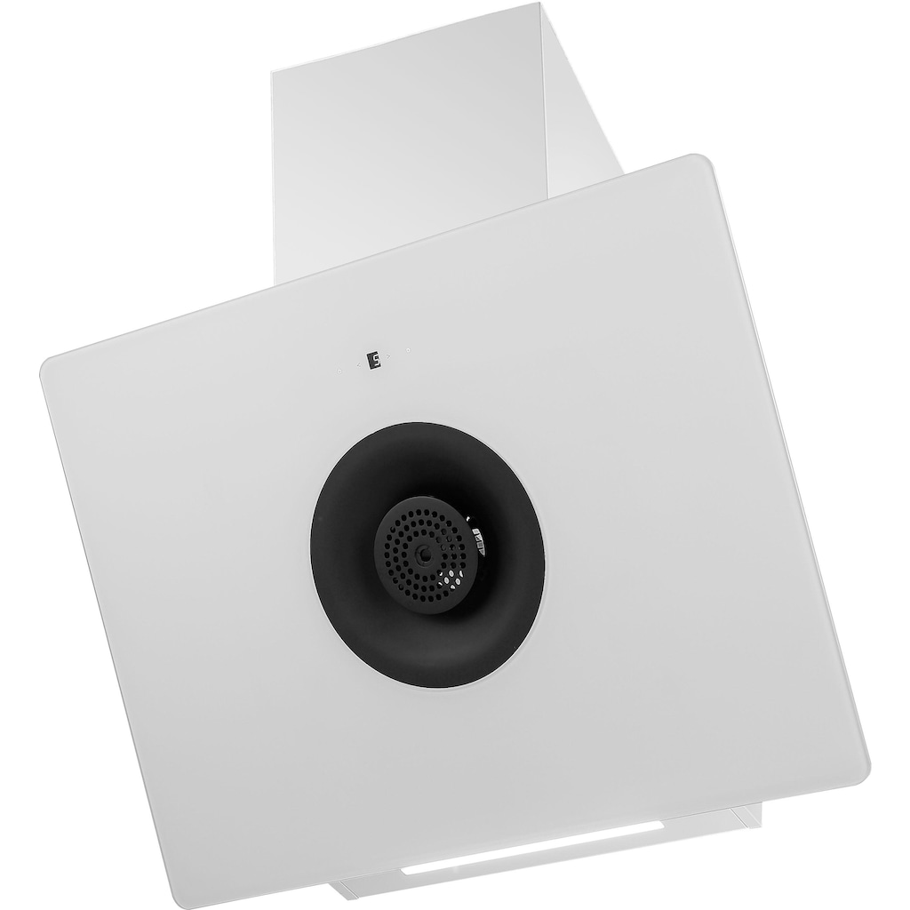 vonReiter Kopffreihaube »VR KFD 8002«, in weiß