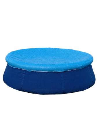 Abdeckplane »Simple Pool« kaufen