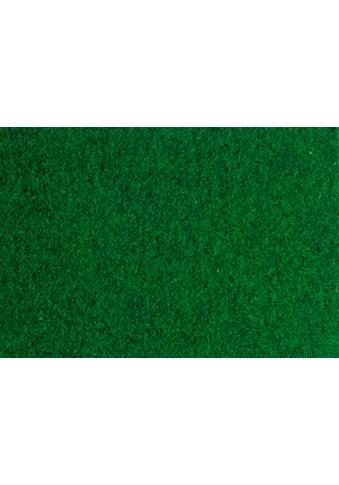 Andiamo Kunstrasen »Komfort-Qualität«, rechteckig, 7 mm Höhe, Festmaß 250 x 200 cm,... kaufen