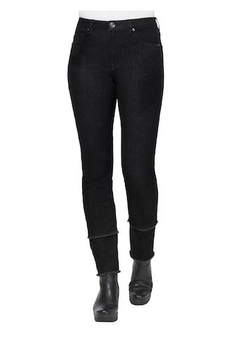 LINEA TESINI by Heine Gerade Jeans kaufen